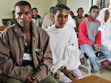 ethiopian-christians-persecuted-by-muslim-radicals