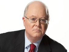 The Catholic League president Bill Donohue