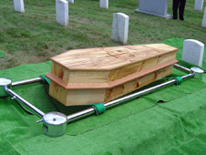 hand-made-coffin
