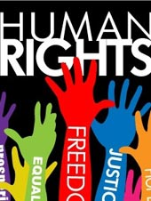 Christopher Human Rights