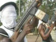 Boko Haram is now officially affiliated with Al-Qaeda and is believed to be a threat to the United States mainland