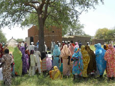 Christians in Sudan are facing increased hostility