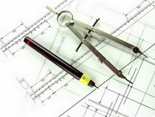Christian students excel in Engineering