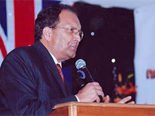 Syed Asif Ibrahim will be the IB chief from Jan 2013 to Dec 2014