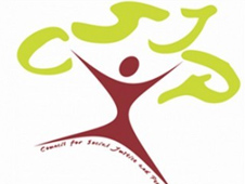 The Council for Social Justice and Peace (CSJP)