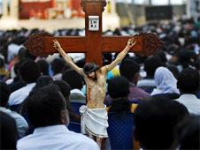 Religion cannot be thrust upon a child: Bombay high court
