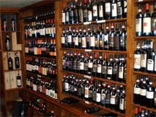Church asks state to stop selling liquor