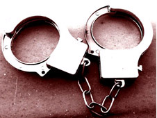 Police Arrest and Detain an Evangelist in the Station in Kashmir