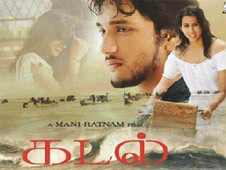 Christian outfit angered at Malayalam movie