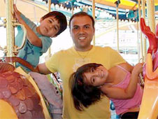 Saeed Abedini has been subjected to repeated beatings