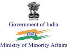 Minority Affairs
