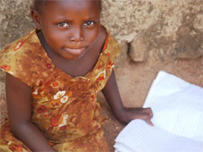 Christian girls are increasingly vulnerable in Northern Nigeria