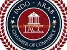 Indo-Arab Chamber of Commerce