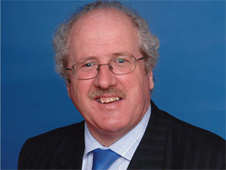 The debate was secured by Jim Shannon of the Democratic Unionist Party (DUP)