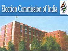 The Election Commission