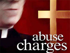 Jesuit detained on trumped up rape charges